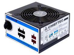 Блок питания Chieftec A-80 CTG-650C