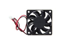 Cooling Baby 6015S