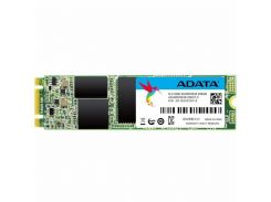 ADATA Ultimate SU800 M.2 256 GB (ASU800NS38-256GT-C)