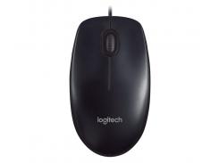 Logitech M90