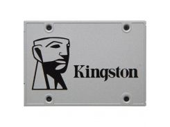 Kingston SSDNow A400 960 GB (SA400S37/960G)