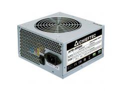 Chieftec APB-500B8