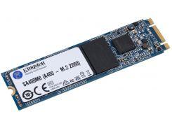 Kingston A400 M.2 120 GB (SA400M8/120G)