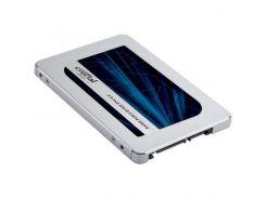 Crucial MX500 2.5 2 TB (CT2000MX500SSD1)