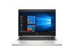 HP ProBook 430 G6 (5VD77UT)