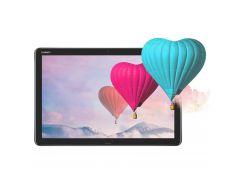 Huawei MediaPad M5 Lite 10 32GB LTE Space Grey