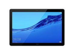 HUAWEI MediaPad T5 10 4/64GB LTE Black