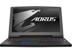 Gigabyte AORUS X5 v7-KL3K3D