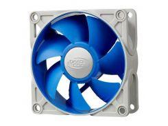 Вентилятор Deepcool для корпуса CF120