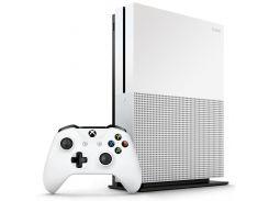 Microsoft Xbox One S 1TB