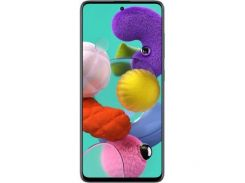 Samsung Galaxy A51 2020 6/128GB Blue (SM-A515FZBW)