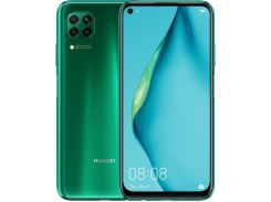 HUAWEI P40 lite 6/128GB Crush Green (51095CJX)
