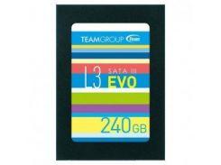 TEAM L3 Evo 240GB (T253LE240GTC101)
