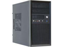 CHIEFTEC Mesh CT-01B-400S8