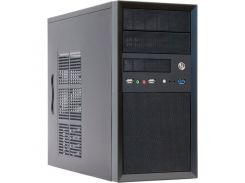 CHIEFTEC Mesh CT-01B-450S8