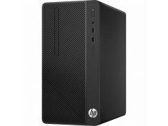 HP Desktop Pro MT (4CZ69EA)