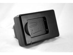 PowerPlant Зарядное устройство для Olympus Li-40B - DV00DV2043