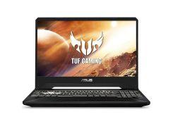 ASUS TUF Gaming FX505D FX505DU-WB72