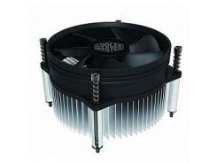 Cooler Master i30 (RH-I30-26PK-R1)