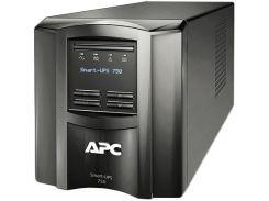 APC Smart-UPS (SMT750I)