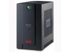 APC Back-UPS 800VA (BX800LI)
