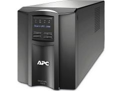 APC Smart-UPS 1500VA LCD (SMT1500I)