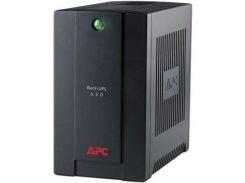 APC Back-UPS RS 650VA (BX650CI-RS)