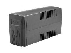 Maxxter Basic MX-UPS-B650-02