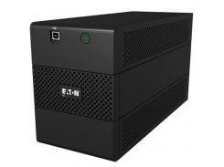 Eaton 5E 650VA USBDIN (5E650IUSBDIN)