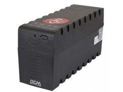 Powercom RPT-800A Schuko