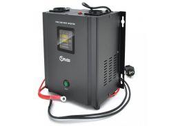 Europower PSW-EP500WM12
