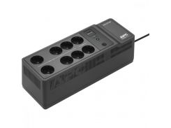 APC Back-UPS 850VA (BE850G2-RS)