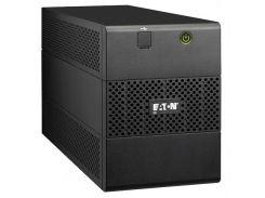 Eaton 5E 850VA USBDIN (5E850IUSBDIN)