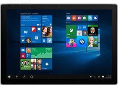 Microsoft Surface Pro 7 Platinum PUW-00001