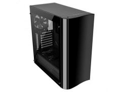 Thermaltake View 22 Tempered Glass Edition (CA-1J3-00M1WN-00)