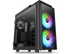 Thermaltake Level 20 GT ARGB Black Edition (CA-1K9-00F1WN-03)