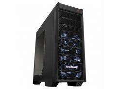 GameMax G501X
