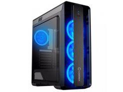 GameMax Moonlight-B Blue