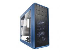 Fractal Design Focus G Petrol Blue (FD-CA-FOCUS-BU-W)