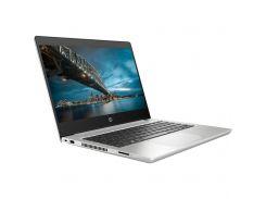 HP ProBook 430 G7 (6YX14AV_ITM1)