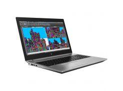 HP ZBook 15 G5 Silver (2ZC40EA)