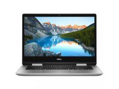 Dell Inspiron 5491 (5491FTi58S3MX230-WPS)
