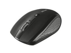 Trust Siano Bluetooth Mouse (20403)