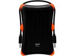 Silicon Power SP000HSPHDA30S3K