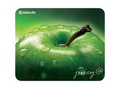 Defender Juicy Sticker (50412)