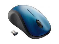Logitech M310 Blue (910-005248)