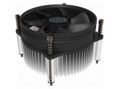 Cooler Master i50 (RH-I50-20FK-R1)