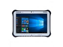 Panasonic Toughpad FZ-G1 (FZ-G1W1898T9)