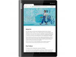 Lenovo Yoga Smart Tab YT-X705F (ZA530006UA)