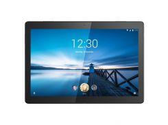 Lenovo Tab M10 (TB-X505F) Wi-Fi 2/32GB Slate Black (ZA4G0055UA)